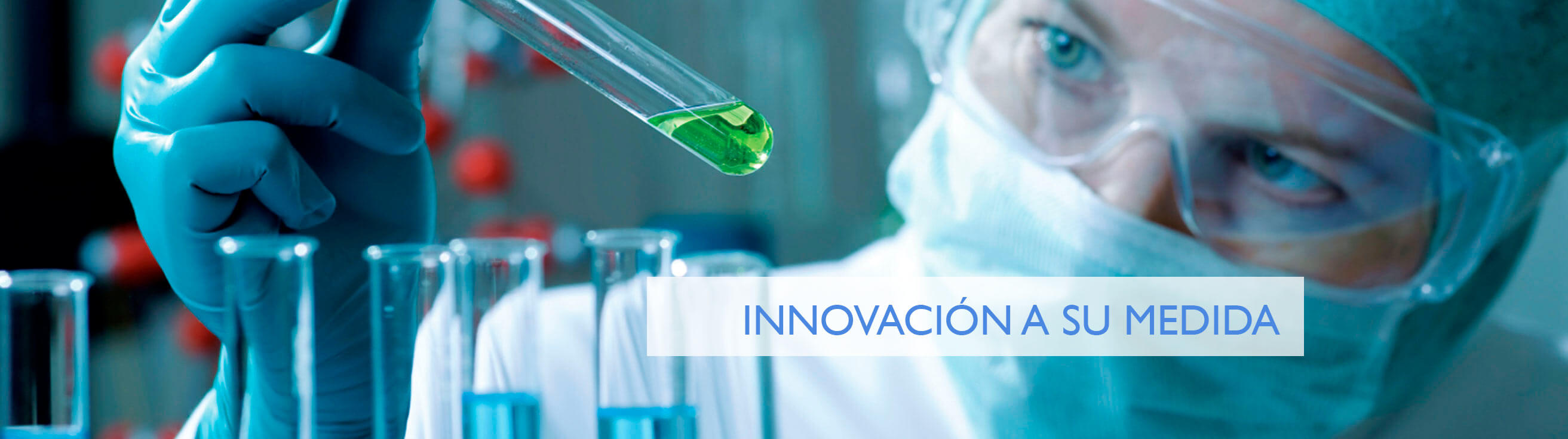 bioquigen-venta-reactivos-diagnostico-In-Vitro-colombia-1
