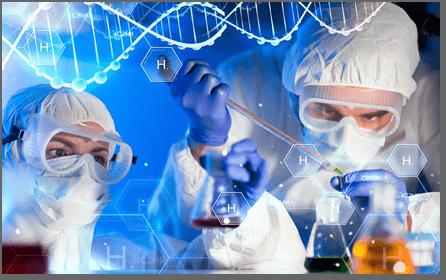 Bioquiegen venta toda colombia Reactivos para Analisis Clinicos