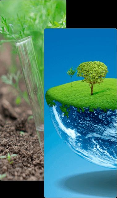 Lista Precios aditivos y coadyuvantes para el sector agricultor Colombia