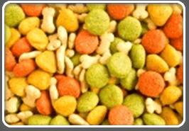 Análisis de Alimentos Concentrados