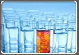 Indicadores de pH en Solución Distribuidor Colombia
