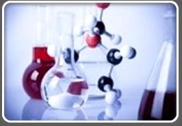 Tampones de pH (Buffer) Lista