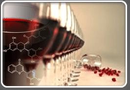 Reactivos para Análisis de Vinos precios